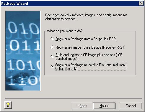 BIOS and BIOS Settings Update Procedure on Windows 10 IoT