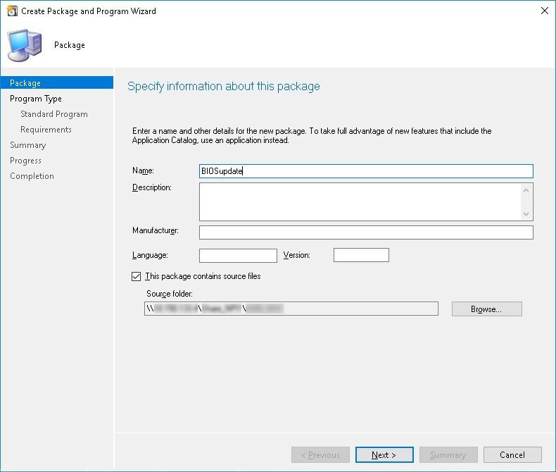 Windows 10 IoT Enterprise for Dell Wyse Thin Clients BIOS