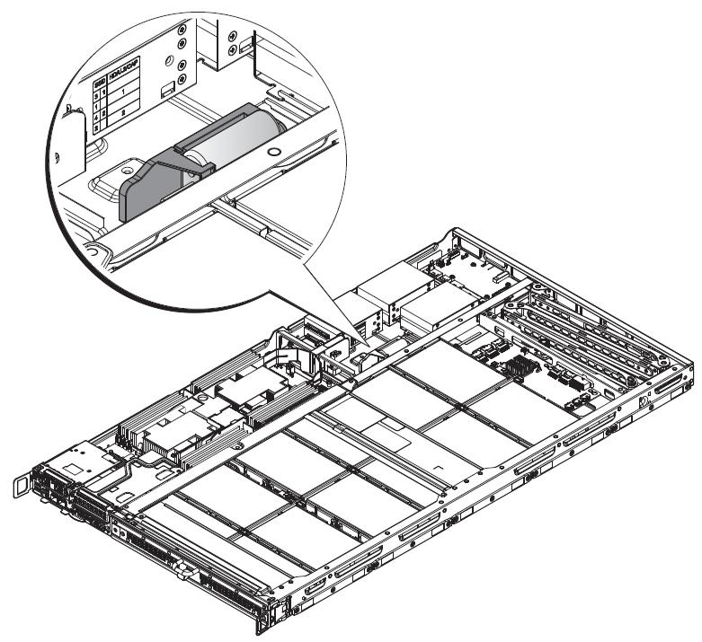 Atv Winch Wiring Kit Online Wiring Diagram Rh 1 Criptoaldia Co Viper