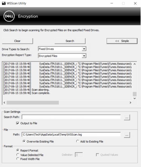 Endpoint Security Suite Enterprise Advanced Installation Guide v2 3