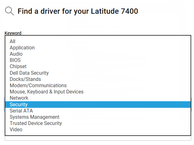 Endpoint Security Suite Enterprise Advanced Installation