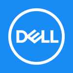 Image: My Dell