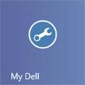 My Dell