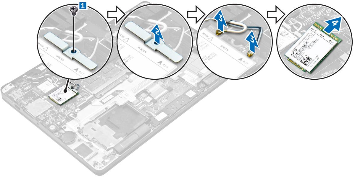 Dell Latitude E6410 Manual Pdf