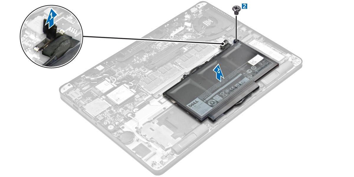 a56216e74d7 Solved: New Latitude E7470 and 2.5 inch SSD - Dell Community