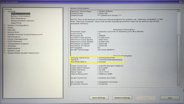 Dell Latitude 7370 Owner's Manual