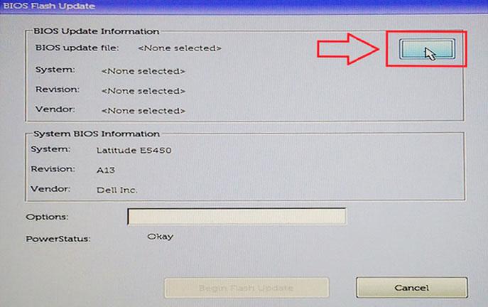 Latitude 7490 Owner's Manual