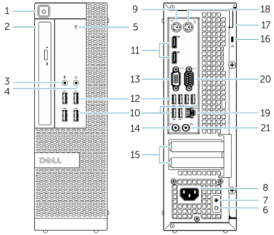 Dell Optiplex 790 Diagram moreover GqlU3aRAf6c additionally  together with ZR0J 05 NpM as well Watch. on install memory optiplex 790 sff