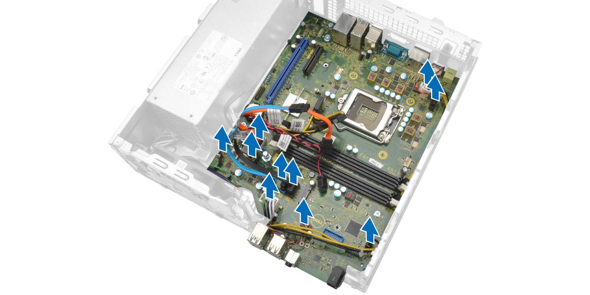GUID-A4F61F40-5043-490C-A22C-03C8387E6816-low.jpg