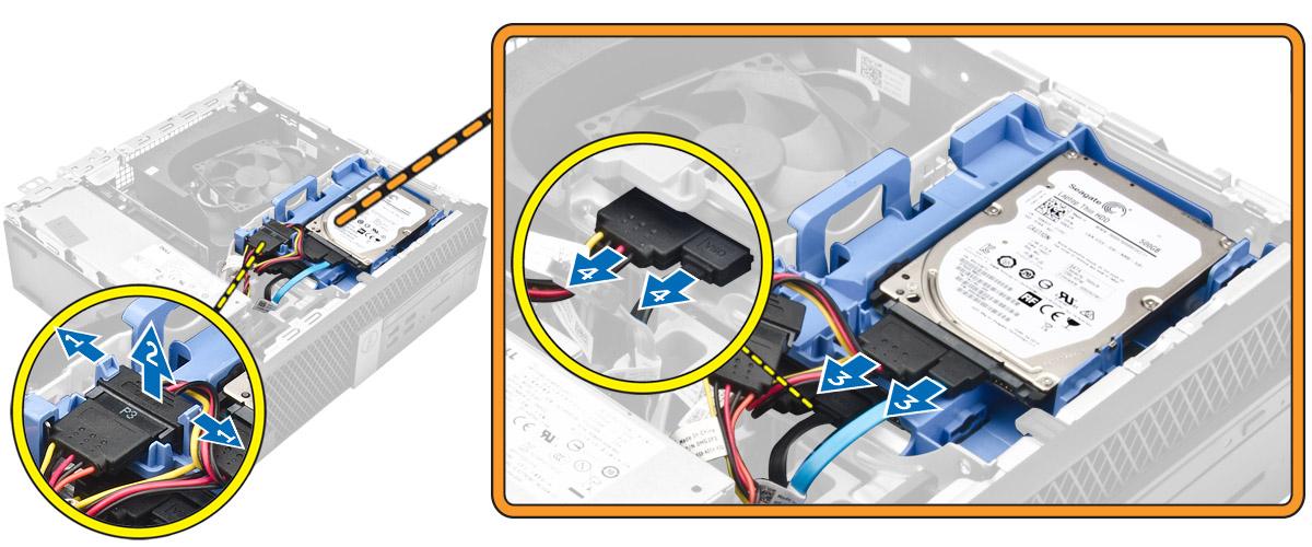 GUID-F4BC4012-EFF7-4A32-904C-5ADA5FB2E574-low.jpg