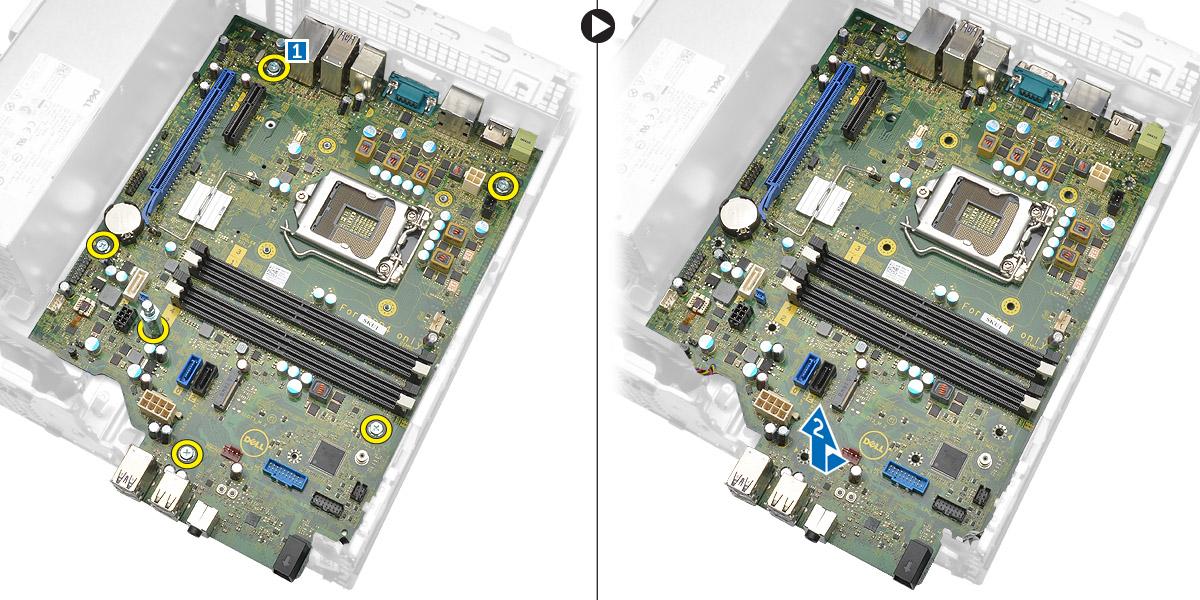 GUID-FF1047AD-F827-475A-BA42-F4DE2E37139C-low.jpg