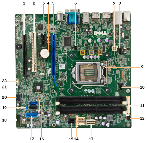 PC  20Power 20  20ATX12V 20Power 20Connectors additionally diagram as well  furthermore dIhq1hv together with maxresdefault as well 00043s2s together with  likewise 04 05 2013 13 15 36 besides maxresdefault further iN828 together with s9ArL. on hp power adapter wiring diagram