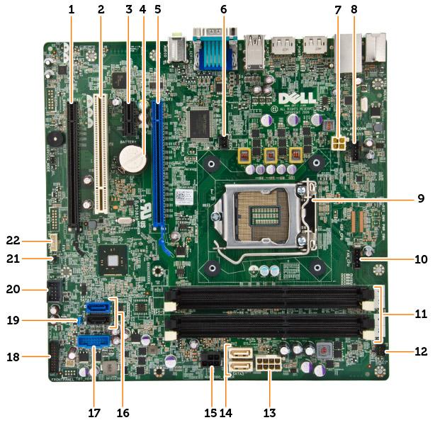 dell optiplex 790 wiring diagram dell dimension 2400