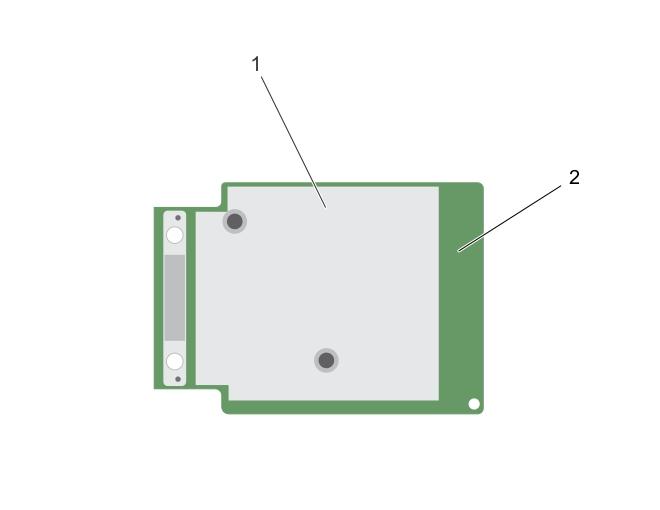 Dell EMC PowerEdge RAID Controller 9 User's Guide H330, H730