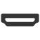 Icono del puerto HDMI