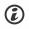 System identification icon