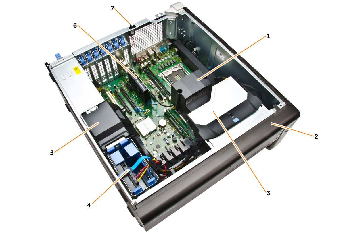 Dell Studio Xps Desktop Wiring Diagram Content Resource Of Computer 1555 Power Precision M90 8100 Computers