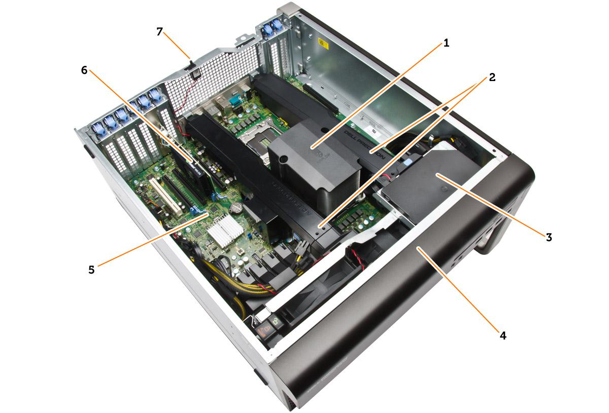 GUID-540EC557-554B-4A4F-950F-CEE85865C32