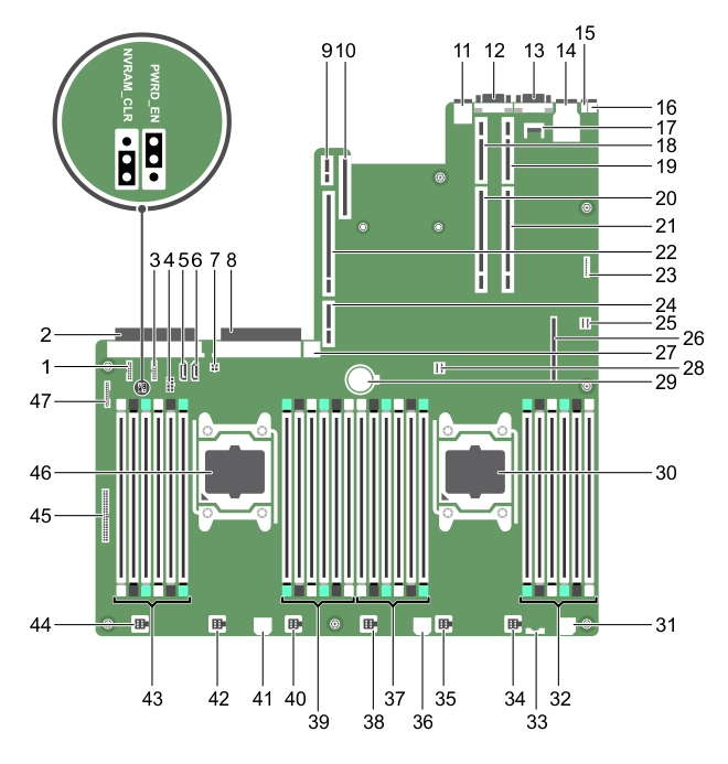 Dell Xps 8700 Motherboard Wiring Diagram moreover Xbox One Headset Wiring Diagram additionally Dell Dimension 2400 Wiring Diagram also Dell Dimension 2400 Wiring Diagram besides T11717279 Diagram foxconn g33m02 motherboard. on dell xps 8700 pinout