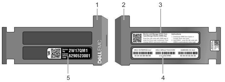 Dell service tag check australia