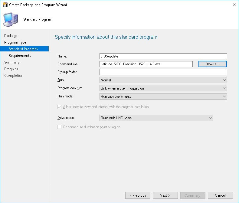 Dell Wyse Windows 10 IoT Enterprise for Latitude 5280 Mobile