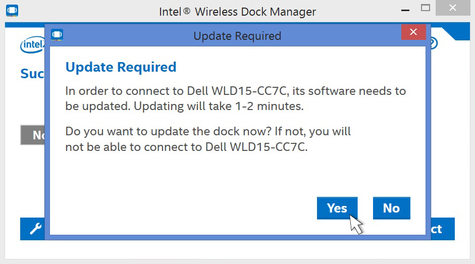 order for dell drivers