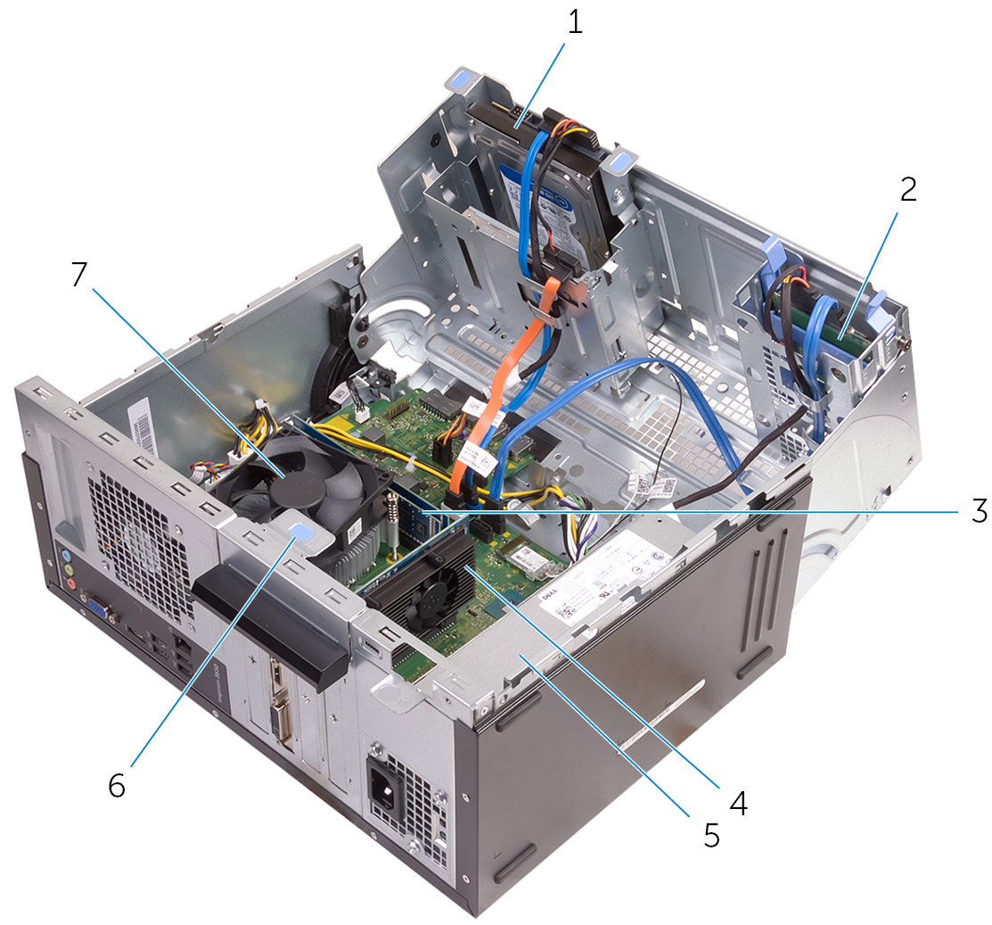 dell wiring diagram dell computer diagram e3 wiring diagram dell mms 5650 wiring diagram dell computer diagram e3 wiring diagram