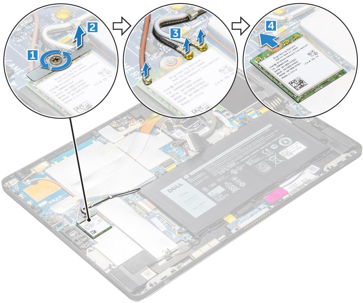 Wunderbar Wlan Diagramm Ideen - Verdrahtungsideen - korsmi.info