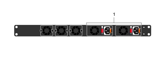 S3048–ON power supply units (PSUs)