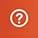 画像:ヘルプとヒント アプリ