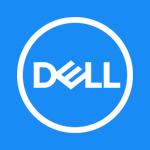 画像:My Dell